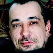 александр, 40, г.Яя