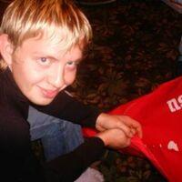 djoni, 34 года, Близнецы, Москва