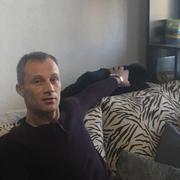 Алексей, 37, г.Евпатория