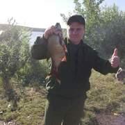 Александр Солдатенков, 36, г.Смоленск