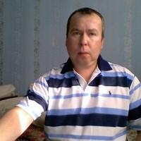 анатолий, 46 лет, Рак, Красноярск