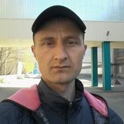 кирил, 33, г.Бийск