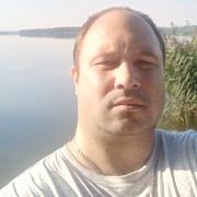 дима, 32, г.Калуга