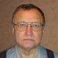 Анатолий, 73 года, Лев, Северск