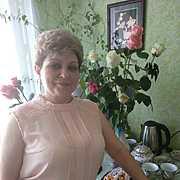 Галина, 56, г.Волгоград
