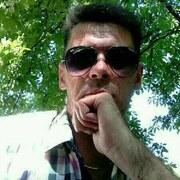 Юра, 43, г.Никополь