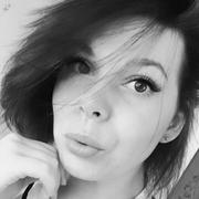 Надюша, 28, г.Ижевск