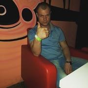 Андрей, 27, г.Ванино