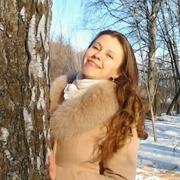 Светлана, 29, г.Тула
