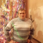 Егор, 32, г.Павловск