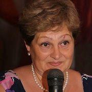 Валентина, 64, г.Самара
