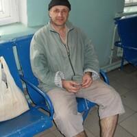 Sergey, 52 года, Водолей, Москва