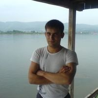 Дмитрий, 42 года, Лев, Красноярск