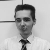 Анатолий, 25 лет, Близнецы, Оренбург