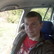 Андрей, 40, г.Адлер