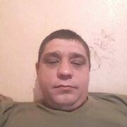 Коля, 35, г.Калининград