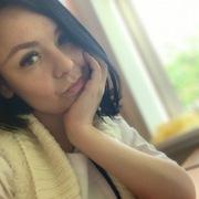 Арина, 32, г.Бийск