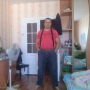 Андрей, 44, г.Несвиж
