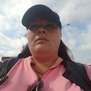 сима, 35, г.Воронеж