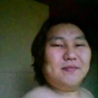 Анатолий, 34 года, Лев, Якутск
