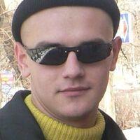 АЛЬБЕРТ, 33 года, Телец, Владивосток