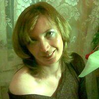юлия, 43 года, Весы, Казань