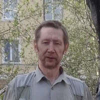 Анатолий, 64 года, Скорпион, Балаково
