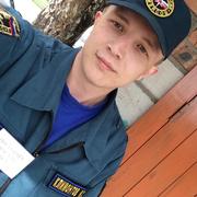 игорь, 24, г.Абакан