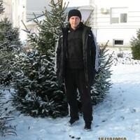 Анатолий, 53 года, Дева, Тирасполь