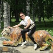 таня, 30, г.Комсомольск-на-Амуре