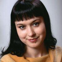 Женя, 38 лет, Овен, Буденновск