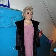 ирина, 47, г.Комсомольск-на-Амуре