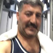 Эмин, 30, г.Баку