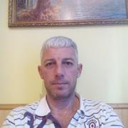 Андрей, 30, г.Алушта