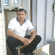 leki, 36, г.Махачкала