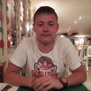 Михаил, 28, г.Гусь Хрустальный
