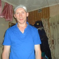 Анатолий, 31 год, Овен, Омск