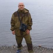 Константин, 44, г.Красноярск