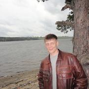Григорий, 47, г.Реж