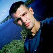 ЕВГЕНИЙ, 28, г.Нижнекамск