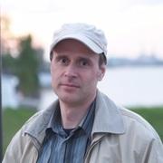 Максим, 31, г.Таганрог