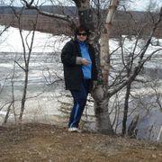Светлана, 47, г.Ноглики