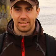 Николай, 34, г.Северодвинск