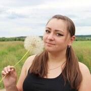 Юлия, 31, г.Пенза