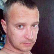 Анатолий, 42, г.Новокуйбышевск