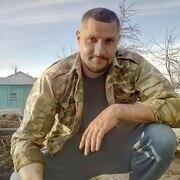 Иван, 34, г.Магнитогорск