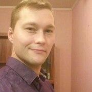 Игорь, 30, г.Калининград