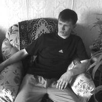 Денис, 32 года, Водолей, Шадринск