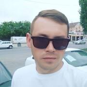 Денис, 30, г.Керчь
