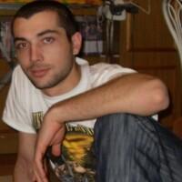Александр, 33 года, Рак, Екатеринбург